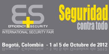 Logo_Seguridad