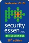 SEC_ESSEN_20_Edition