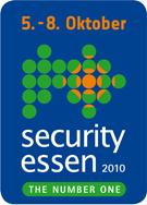 sec2010_logo_datum_web